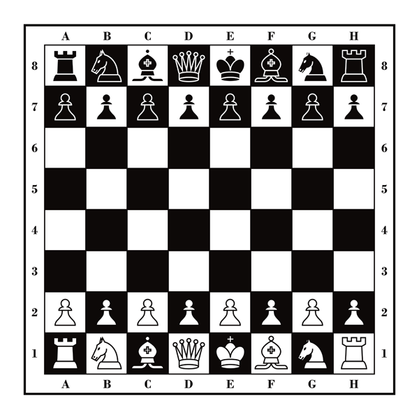 Online Chess Center and Gaming Guide | Play Chess and Other